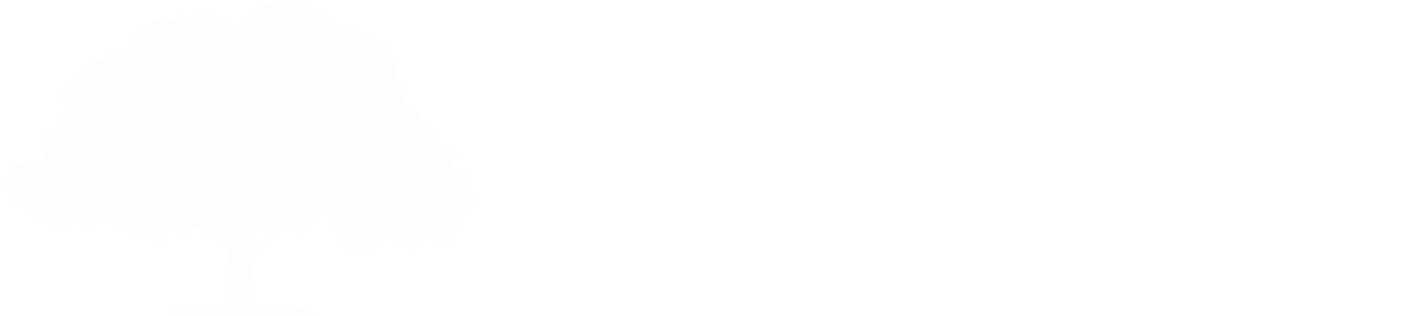 buttonwood.be logo